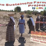 Sustainche's Farm Project Poster 3