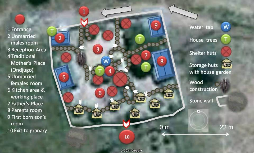 Sustainche Farm House Sketch Map_update 11.07.2011_cropped