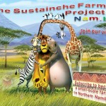 Sustainche's Farm Project_Poster_Madagascar_2