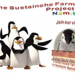 Sustainche's Farm Project_Poster_Madagascar_Lisa
